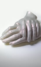 hand castings